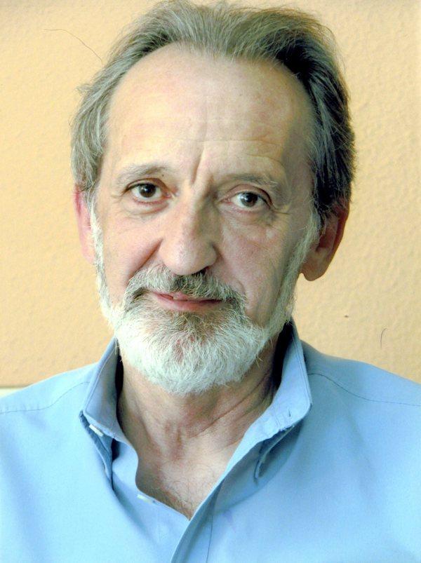 Julio Alonso Cardenete
