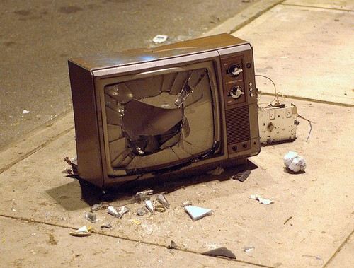 tv rota